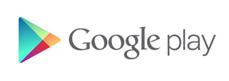 3 google play